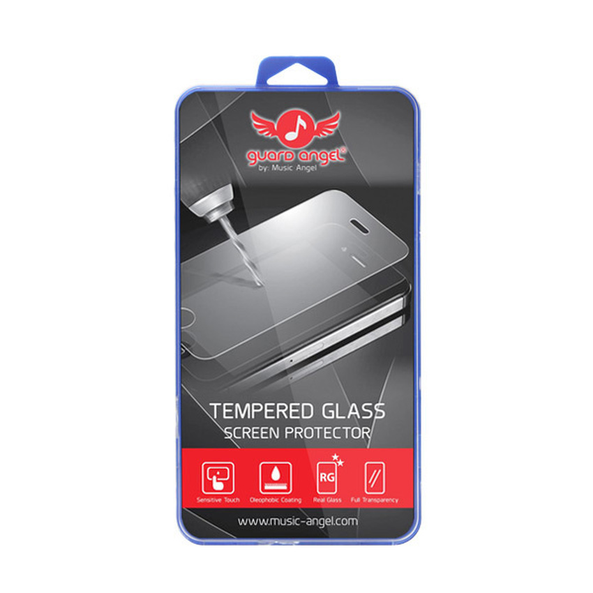 2X Premium Real Tempered Glass Screen Protector for SAMSUNG Galaxy Note 4. Source · Jual Guard Angel Samsung Galaxy Tab .