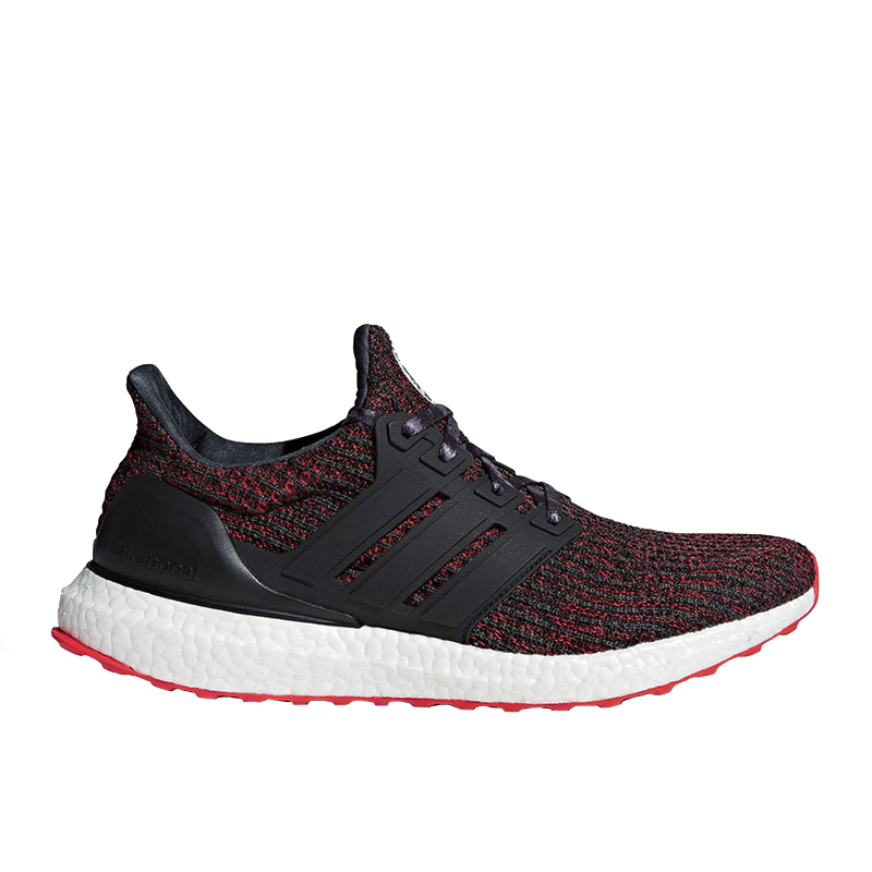 d9854103c3ab2 Jual ADIDAS Ultra Boost 4.0 Chinese New Year Edition 2018 Limited  US 8.5   Branded Store