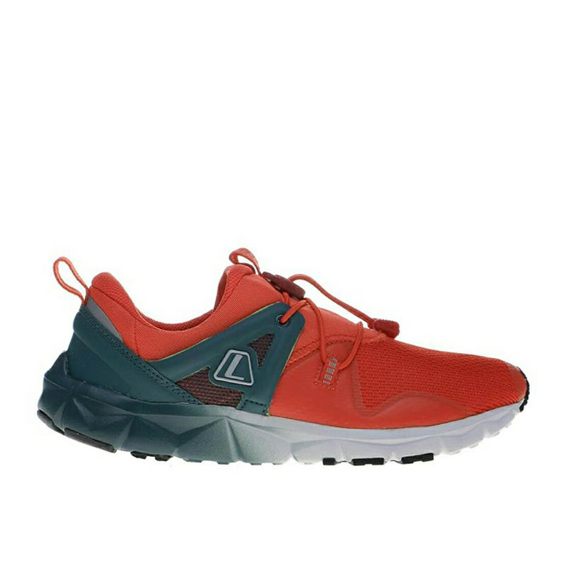 cc4221ef5081 Jual LEAGUE Poste Run - Grenadine  Balsam Green  Lunar  EUR 45  102196672  JD.id