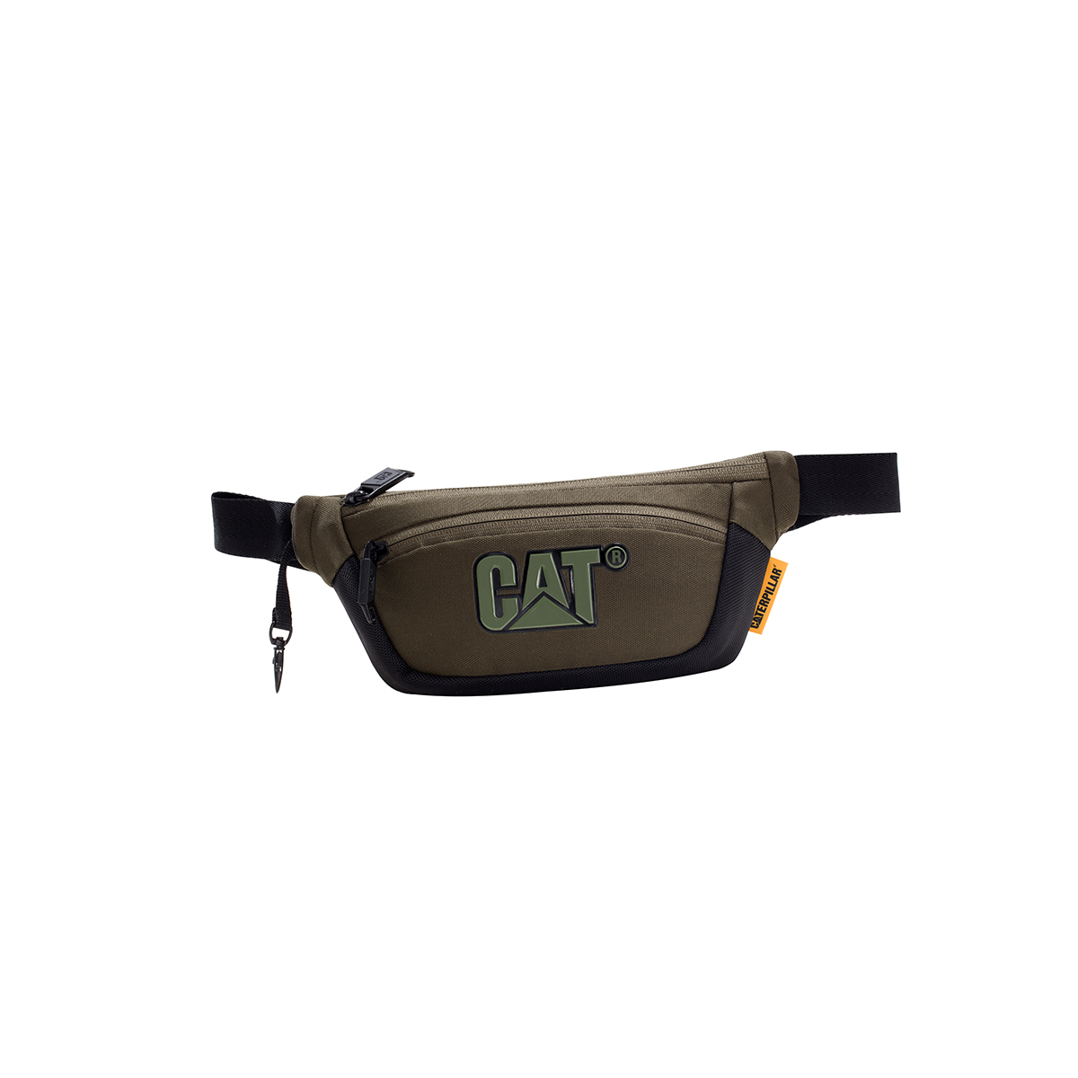 Jual Caterpillar Joe Tas Selempang Pria - Green Caterpillar Bags   Luggage b676aef0a6