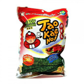 TAO KAE NOI Crispy Hot Spicy 15gr