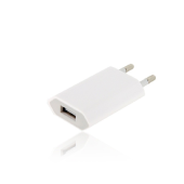 APPLE Lightning to USB Cable + Adaptor Original (1m)