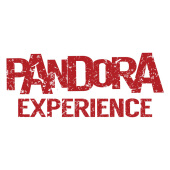 Ticket Pandora Experience Puri Indah - Weekend