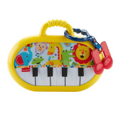 FISHER PRICE  Move  n Groove Piano DRD80