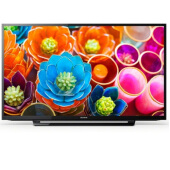 SONY LED TV KLV-40R352C 40 inch FHD DIGITAL