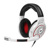 SENNHEISER GAME One Headphone