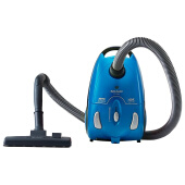 Sharp Vacuum Cleaner EC 8305 Blue