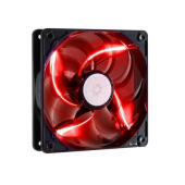 Cooler Master SickleFlow 120 2000 RPM Red LED