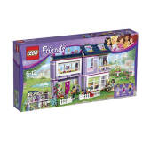 LEGO Friends Emmas House - 41095