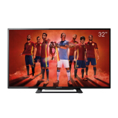 Sony Basic TV 32 inch KDL-32R300C