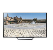 SONY LED TV 48 Inch - KDL 48W650D IA2