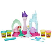 PLAY-DOH Royal Palace
