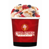 Coldstone Creamery - Signature Ice Cream Gotta Have It Rp 65.000