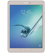 "SAMSUNG Galaxy Tab S2 9.7"" T819 - 4G LTE - RAM 3GB Internal 32GB"