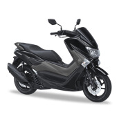 YAMAHA All New NMAX