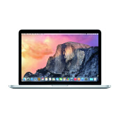"APPLE MacBook Pro MJLQ2 15.4""/Core i7/16GB/256GB/Intel Iris Pro Graphics"