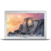 "APPLE MacBook Air MJVG2 13.3""/Core i5/4GB/256GB/Intel HD6000"