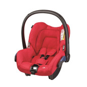 MAXI-COSI Citi Infant Carrier - Origami Red