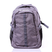 COLUMBIA Thundercone Daypack - Grey