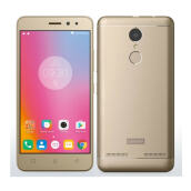 LENOVO K6 Power [3/32GB] - Gold