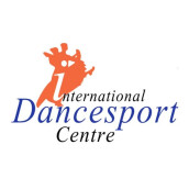 International Dance Sport Centre - Back 2 Back (2 Session)