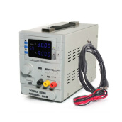 YIHUA Power Supply ORIGINAL 5 Amper 305DB