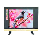 NIKO LED TV 19 inch - NK-1902