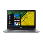 ACER SF314-54G-31YU (ACER DAY EDITION) 14