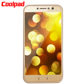 Coolpad N2 [3/32G] Gold