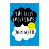 Fault In Our Stars,The Import Book - John Green - 9780525426004