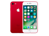 Apple iPhone 7 256GB Red Red 256G