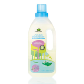 Little Tree Baby Laundry Liquid Detergent 1050 ml Grapefruit