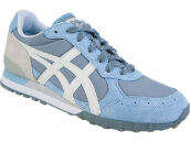 Onitsuka Tiger COLORADO EIGHTY-FIVE D4S1N.1100-Light Blue