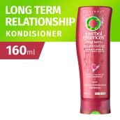 HERBAL ESSENCES Conditioner Long Term Relationship 160ml