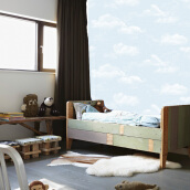 DREAM WORLD - Baby Room A5119-2 ( 1.06 x 15.60m )