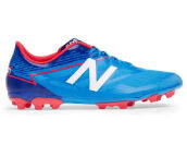 New Balance NB MSFMALT3-Blue