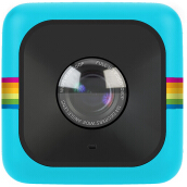 Polaroid CUBE+ Action Camera