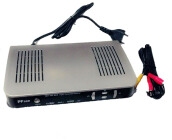 PF 209 Set Top Box DVB-T2