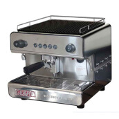 GETRA Coffee Machine IB7-1GR