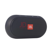 JBL Trip Wireless Portable Speaker - Black