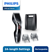 PHILIPS Hair Clipper HC 5440