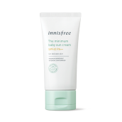 INNISFREE The Minimum Baby Sun Cream SPF 40 PA++