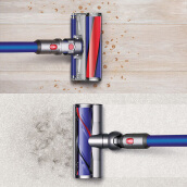 DYSON Vacuum Cleaner V8 Absolute EX
