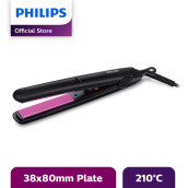 PHILIPS Straightener HP8302/00