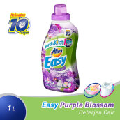 ATTACK Easy Liquid Purple Blossom 1000 ml