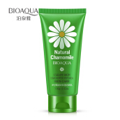 Bioaqua Natural Chamomile Clean Skin Smooth Hydra Skin Care - 100 gr