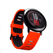 Xiaomi Amazfit Sport Watch with GPS  Heart Rate sensor and Intelligent reminder English Version