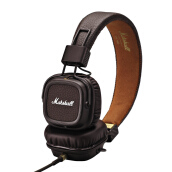 MARSHALL Major II Brown - MR-04091112