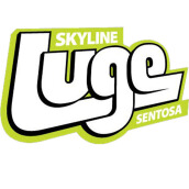 SkyLine Luge & Skyride Singapore E-Ticket [Adult] (Value Rp. 172.000)