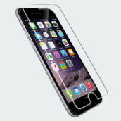 Premium Tempered Glass for IPHONE 6